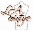La-Couture's shop