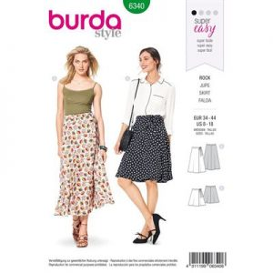 Burdapatroon 6340 rok