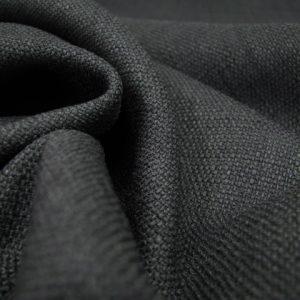 Polyester zwart Nooteboom