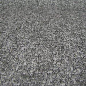 Polyester grijs