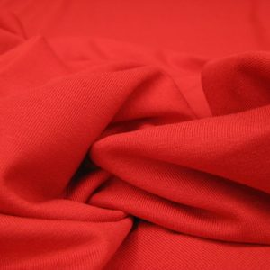 Tricot rood
