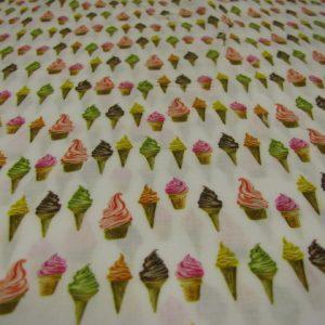 Viscose ijsjes Arella