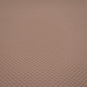 polyester spandex oudroze Division Textil