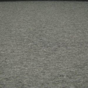 Tricot uni grijs Arella
