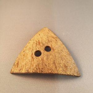 Knoop driehoek natuur product