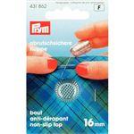 Prym vingerhoed 16mm