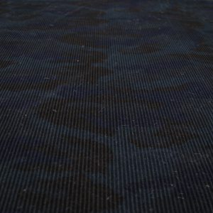Camouflage rib Gossypium