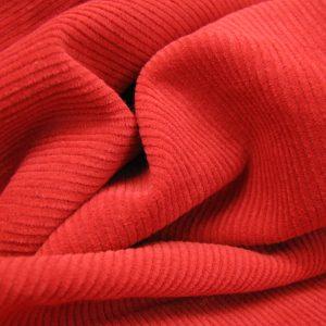 Rib rood Polytex