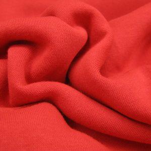 Jogging rood Rijs