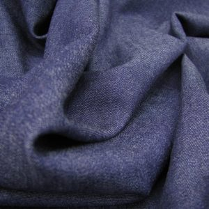 Dunne jeans donkerblauw Nooteboom